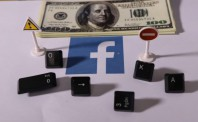 Facebook财报电话会议实录:扎克伯格称重点关注支付领域