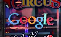 和Facebook同遭罪 谷歌企业证书也遭苹果撤销