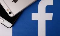 Facebook首批内容审核伙伴之一将终止与其的合作