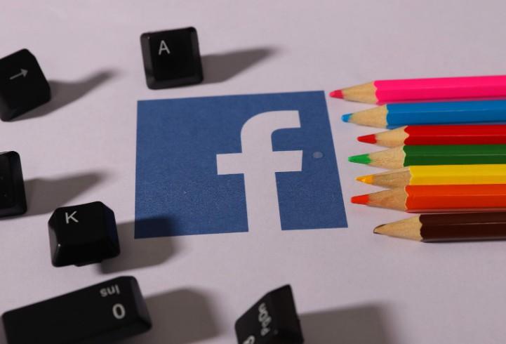 爱尔兰对Facebook发起七项数据调查_行业观察_电商之家