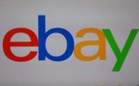 印度电商新政下 eBay计划重回印度市场
