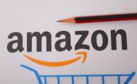 报告称亚马逊仍在智能音箱市场领先谷歌苹果