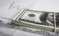 银行理财收益11个月连降 1月份平均收益跌至4.31%