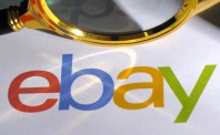 eBay宣布重组业务部门 将在全球范围内裁员2%-3%