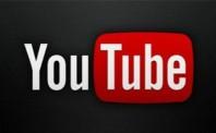 YouTube改社区指引规则:针对违规频道首先警告一次