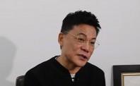 李国庆当当故事:本要悄悄走 一直反对夫妻创业