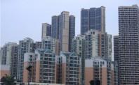 长租公寓专项债券发行屡受阻 洗牌加剧或遇资本寒冬