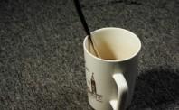 千亿咖啡市场洗牌在即 连咖啡被曝大量关店
