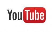 YouTube禁止对未成年人视频发表评论