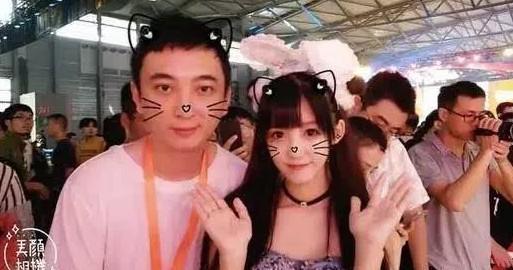 王思聪无力回天,熊猫直播宣布破产:这个价值百亿的教训将青史留名_行业观察_电商之家