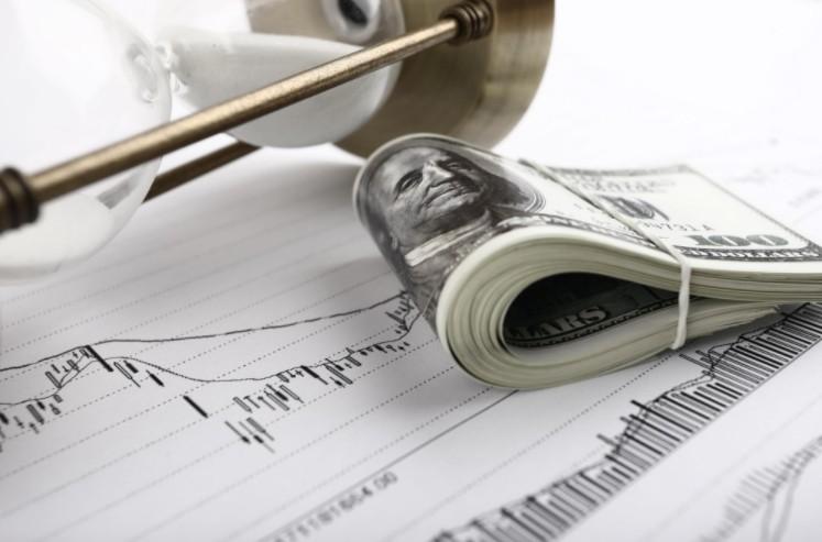 理财市场凄惨冷清 大众投资寻觅新方向_金融_电商之家