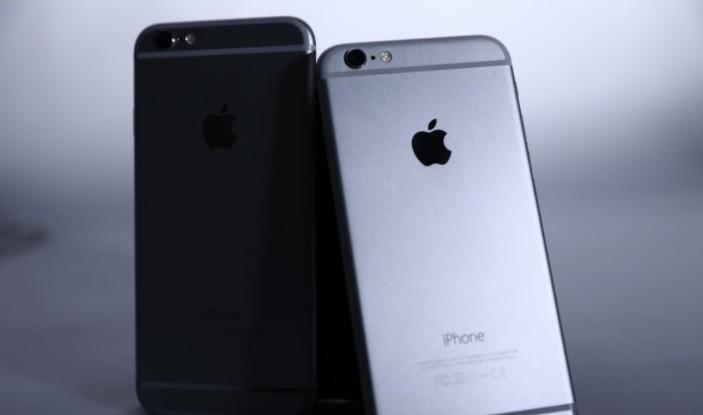 苹果忙着与好莱坞签约 为推出新视频服务做准备_行业观察_电商之家