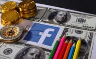 沿袭微信老路 Facebook押注注册免费送白菜金网站业务