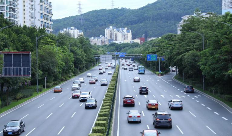 上海通报网约车整改情况 已清退超30万辆违规车辆_O2O_电商之家