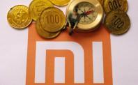 小米发布2018年财报:小米金融仍处于亏损状态