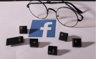Facebook已经支持苹果动态照片 Twitter也已开启测试