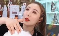 薇娅全球好物甄选韩国站收官: 邀品牌方走进直播间,1秒破2万单