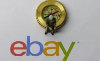 eBay:美国站点medical device政策及合规实践