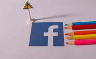 Facebook的电商雄心及商业机会