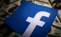 扎克伯格支持政府出台更严谨互联网隐私和选举法规