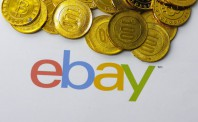 eBay:将会对部分分类中较为重要的物品属性做出更新