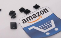 亚马逊下调部分产品佣金 6月5日起生效