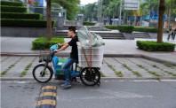 城市配送正向标准化、智慧化和绿色化方向发展
