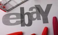 eBay:5月1日起开始实施提升曝光量和销量的刊登规则