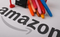 外媒:亚马逊和微软争夺五角大楼百亿美元云合同