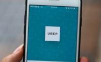 Uber和Lyft争抢上市   全球网约车市场竞争日益激烈