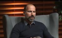 Uber CEO公开信:Uber着眼于未来 不回避短期经济牺牲