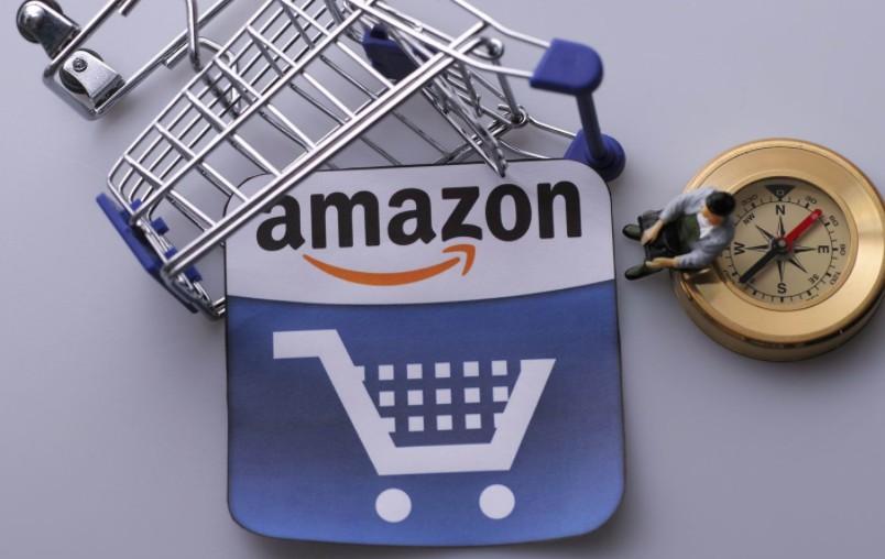 亚马逊要向美国站卖家征税,6月1日执行_跨境电商_电商之家