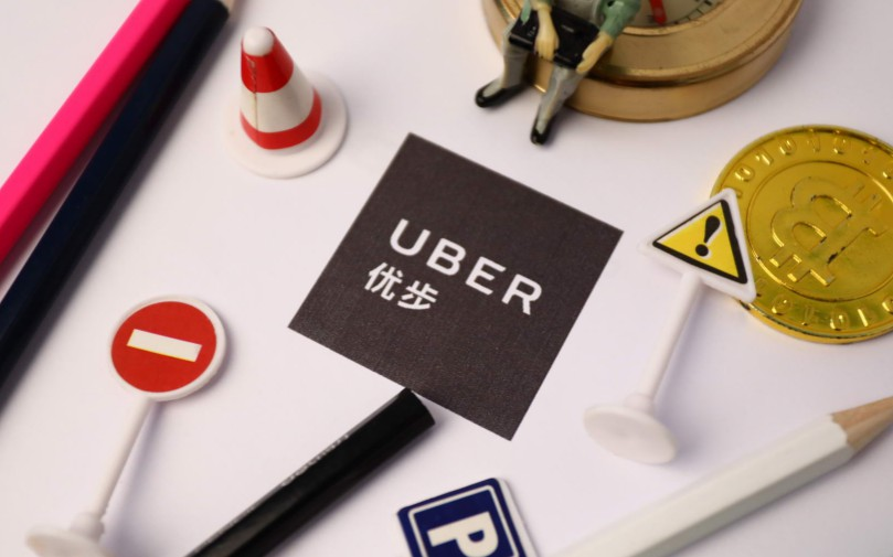 Uber战略始终不变:烧钱抢夺市场份额_O2O_电商之家