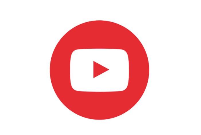 后来居上 印度成为YouTube全球最大规模市场_行业观察_电商之家