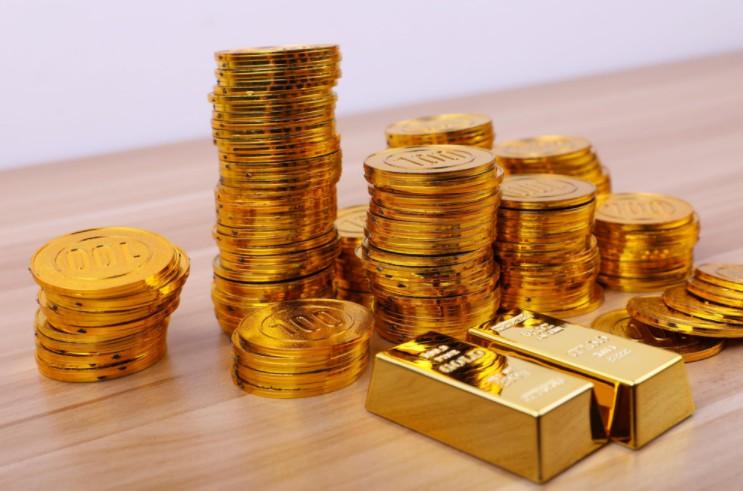 央行副行长陈雨露:中国将进一步扩大金融业开放_金融_电商之家
