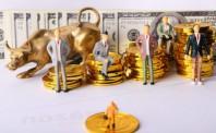 互联网小贷有望迎来统一监管办法