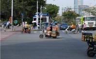 智慧物流推动中国经济高质量