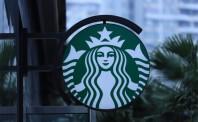 星巴克将推出8款茶饮 转型瞄准女性消费市场