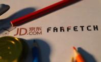 京东TOPLIFE并入Farfetch 联手进攻奢侈品市场