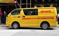 DHL非洲新举措 市场拓展挑战不断