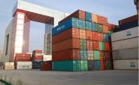 国际货运代理巨大变革源于一个时代的结束