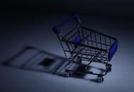 《电子商务法律报告》发布 社交电商传销成关键词