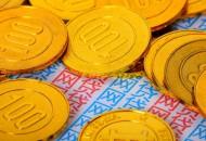 北京互金协会:鼓励国资背景机构入股、整合网贷机构