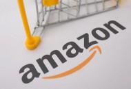 亚马逊拟进军以色列 正与当地零售商接洽