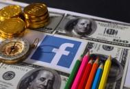 Facebook将在英国设立移动支付总部