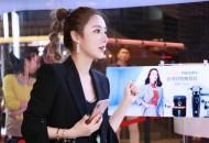 淘宝第一主播薇娅viya倍受品牌青睐,受邀成为飞利浦全球好物推荐官