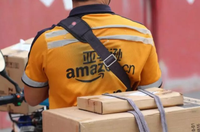 亚马逊成为世界第一的残酷真相!_行业观察_电商之家