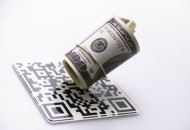 印度政府拟在全国强制推广二维码支付