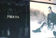 继利润下滑、降价促销后 Prada进一步收缩战线