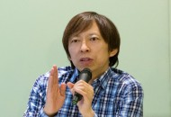 张朝阳:社交是搜狐的未来
